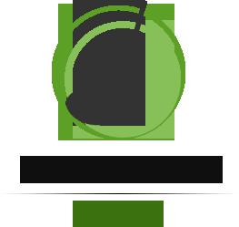Hedekoret Herning