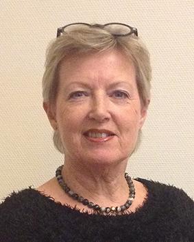 Jonna Nielsen