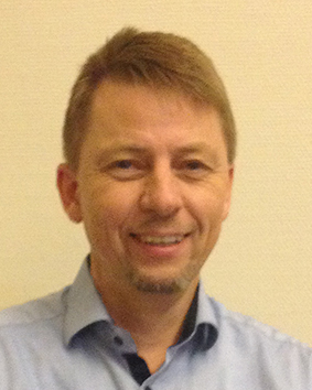 Torben Olsen