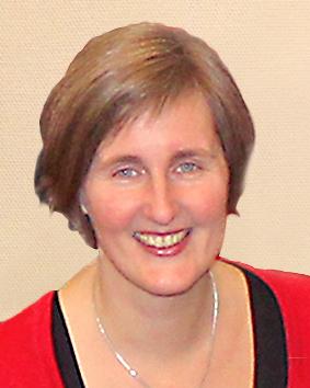 Mette Flodgaard
