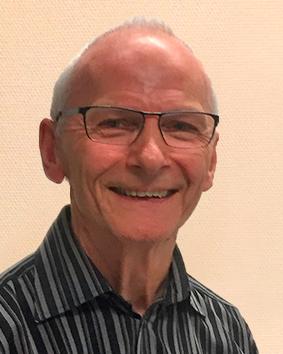 Gunnar Skærlund